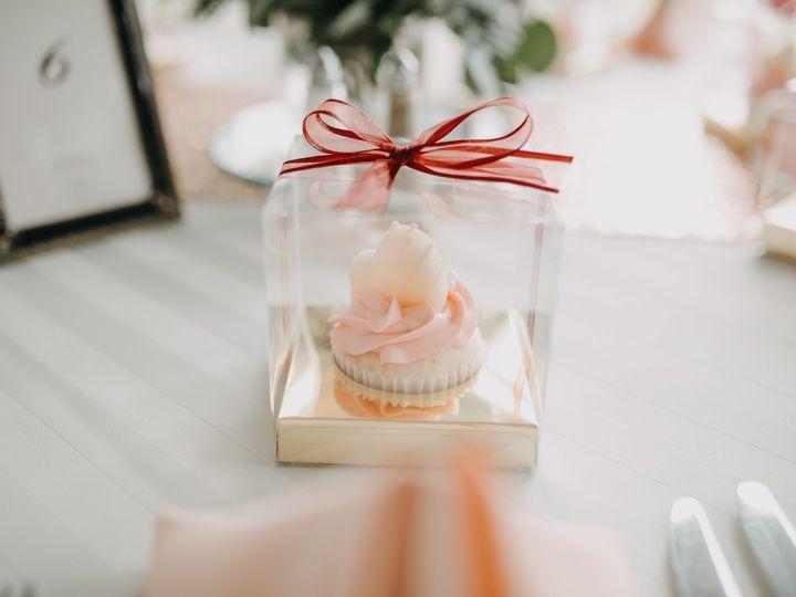 Tmx Philter Photo 1331 51 1047683 Harrisburg, PA wedding planner