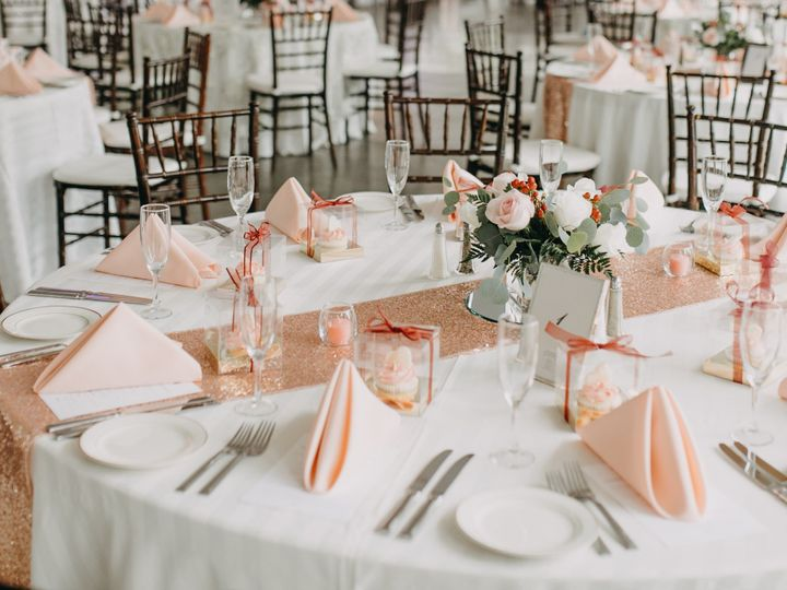 Tmx Philter Photo 1347 2 51 1047683 Harrisburg, PA wedding planner