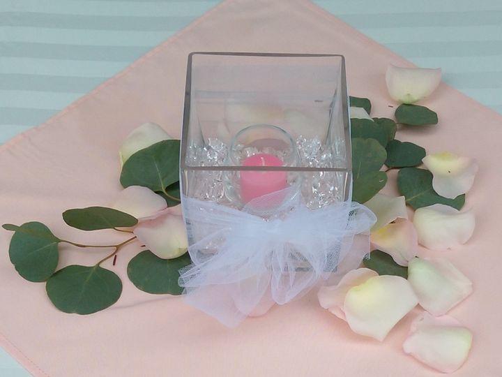 Tmx Wp 20181006 004 2 51 1047683 Harrisburg, PA wedding planner