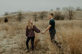 Kyndal Elise Photography