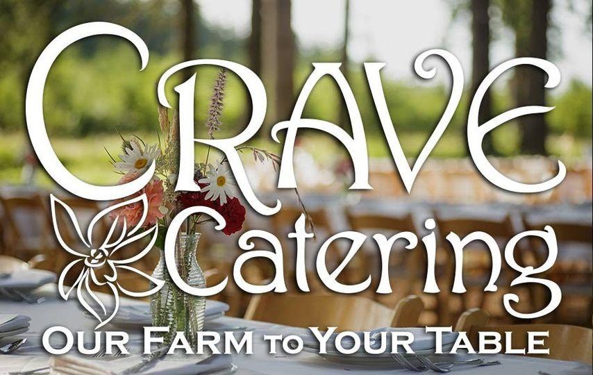 our farm farm dinners 51 167683 158896390223345