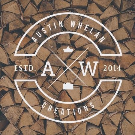 Austin Whelan Creations