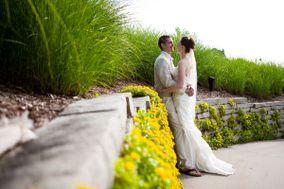 Danielle Murphy Weddings