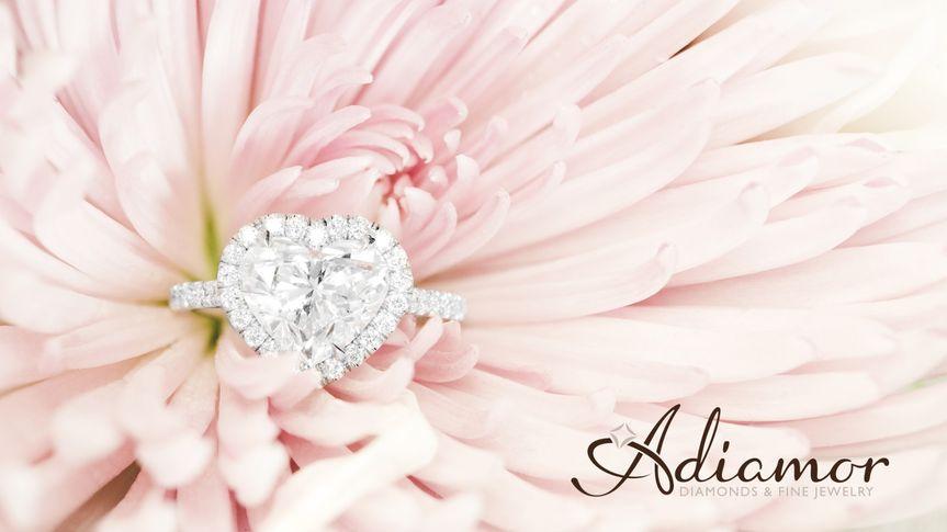 pink flower edit 51 18683 159131438740868