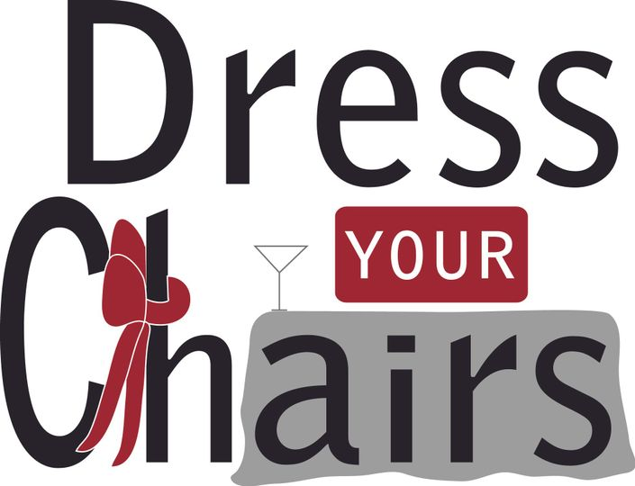 dress your chairs print lg