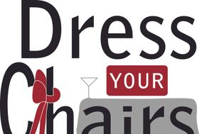Dress Your Chairs