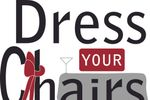 Dress Your Chairs image