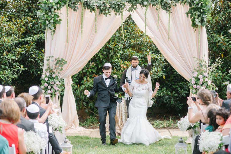 sronakevin wedding 355 51 148683 159847070229713