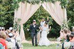Nouvelle Weddings image