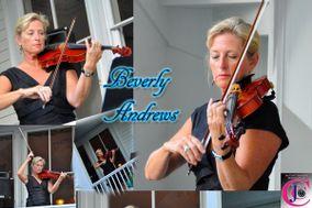 Andrews Violinist