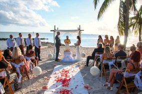 Sunshine Weddings and Events