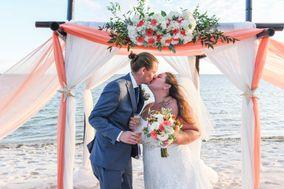 Sunshine Weddings and Events