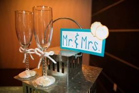 Forever After Special Events Inc.