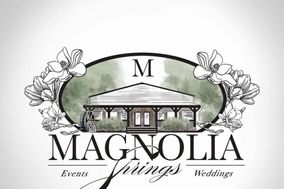 Magnolia Springs, LLC