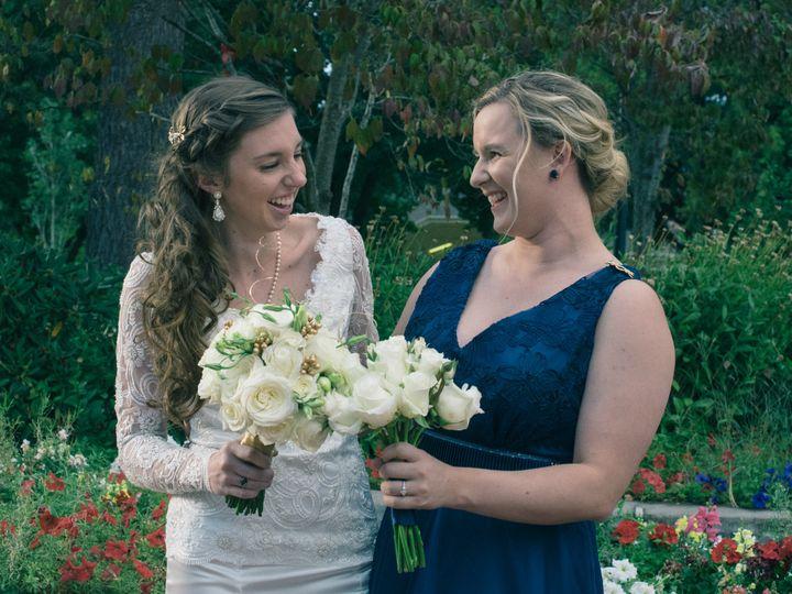 Tmx 1465412227731 311a Vancouver wedding dress