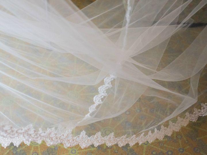 Tmx 1465412248767 15a Vancouver wedding dress