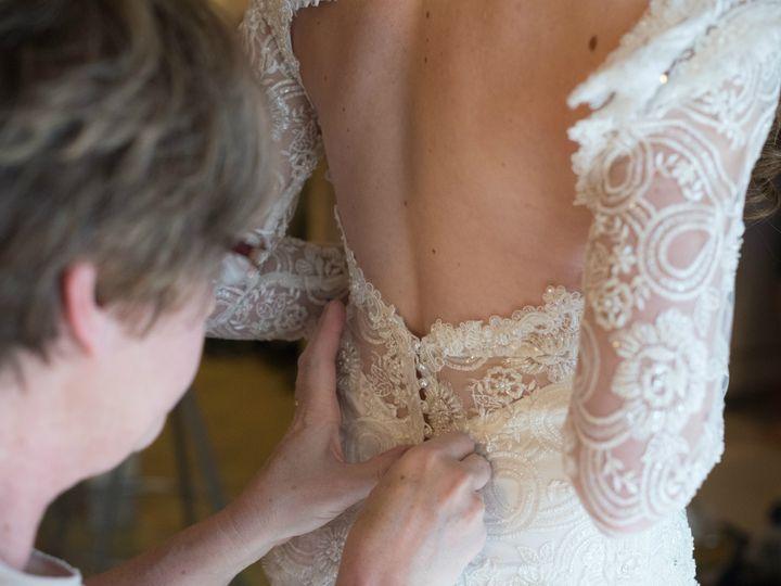 Tmx 1466785637792 69 Resized Vancouver wedding dress