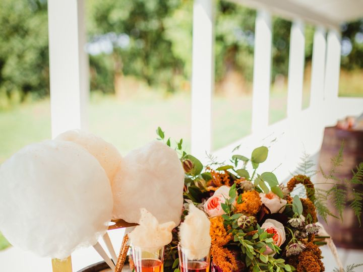 Tmx Img 2556 51 1039683 157957398587499 Sun Prairie, WI wedding catering