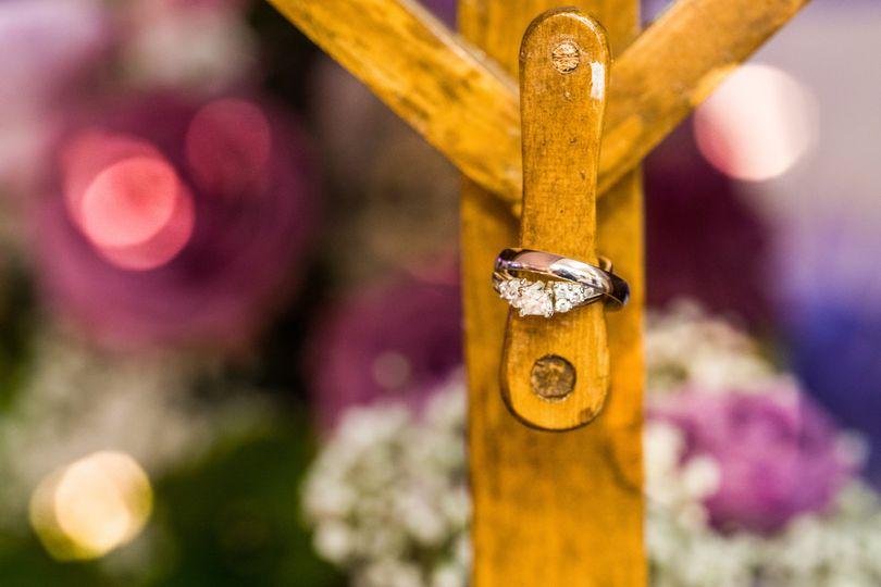 ashton and jon wedding for website 22 51 939683 v1