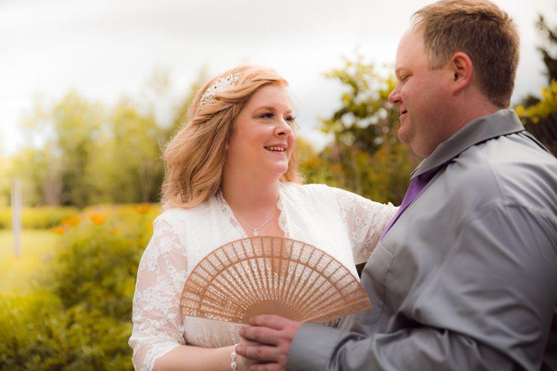ashton and jon wedding for website 3 51 939683 v1