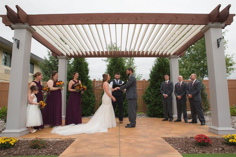 kayla and tyler wedding for website 14 51 939683