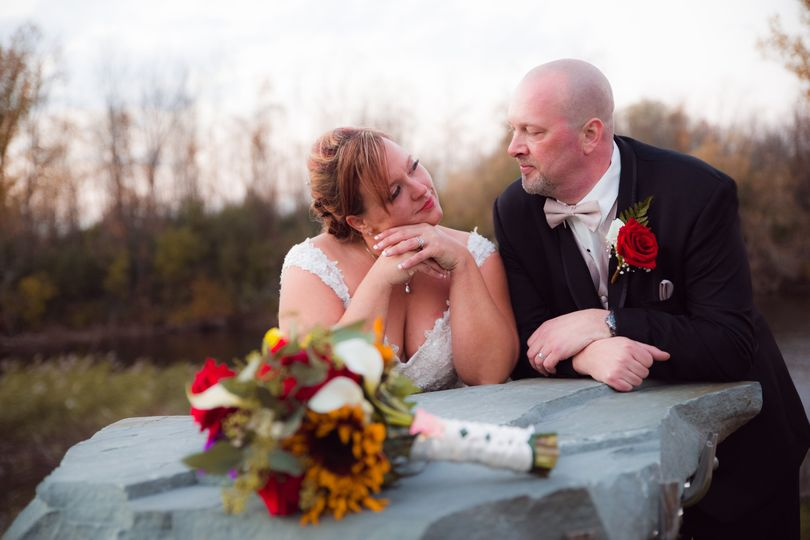 lynn and wes wedding for website 15 51 939683