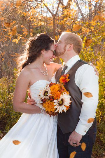 nicole and trevor wedding for website 21 51 939683