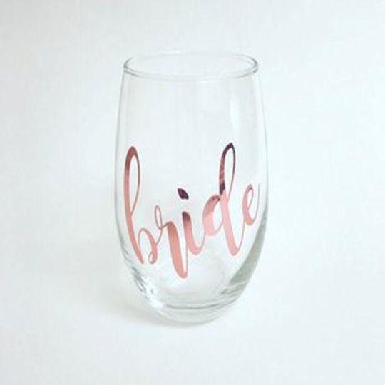 wine glass 2 51 1049683