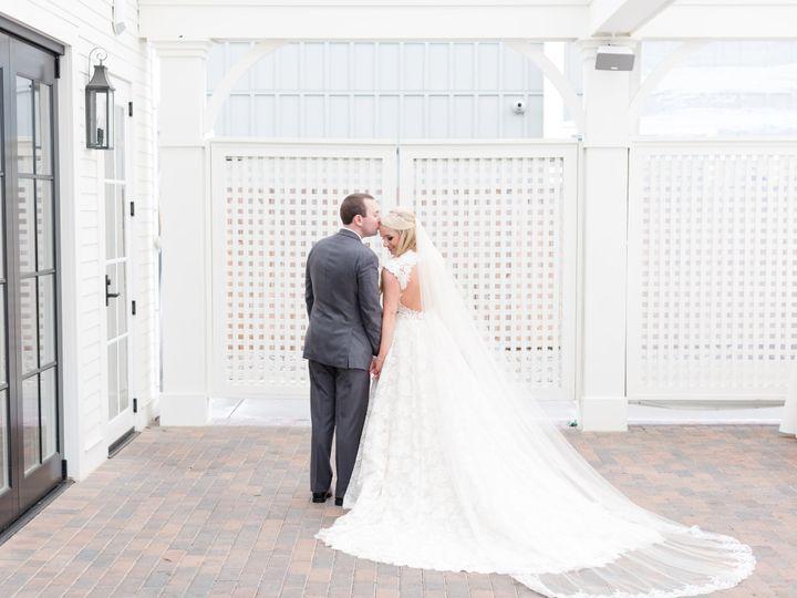 Tmx 021a8634 51 659683 Raleigh, NC wedding venue