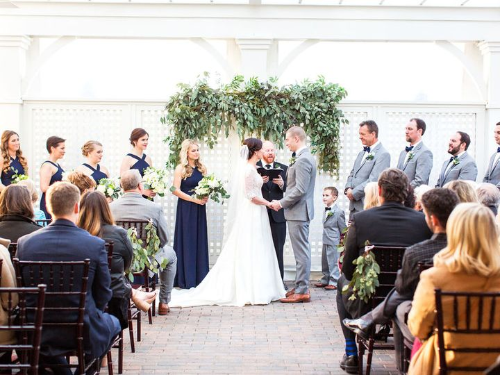 Tmx 1 20 19 Weddingsatmerrimonwynne Raleigh 104 51 659683 Raleigh, NC wedding venue