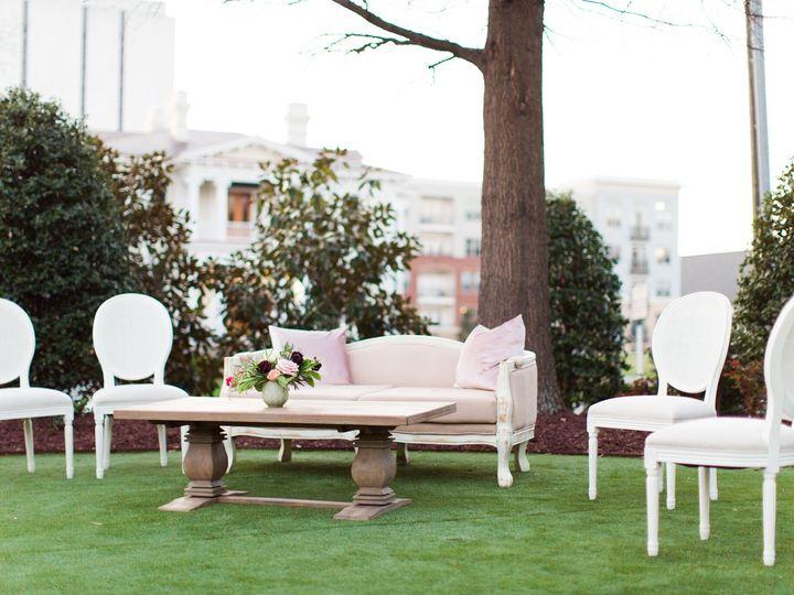 Tmx 3 17 18 Laura Nissan 1 51 659683 Raleigh, NC wedding venue