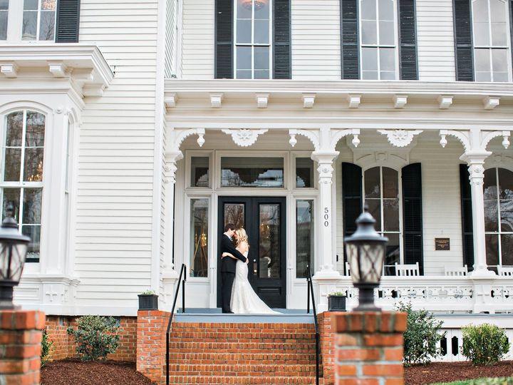 Tmx 3 18 17 Joelle Noah 51 659683 158593674156973 Raleigh, NC wedding venue