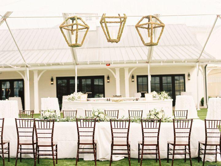 Tmx 3 30 19 Nrp Callie Mccandhunt 4389 51 659683 158593674180116 Raleigh, NC wedding venue