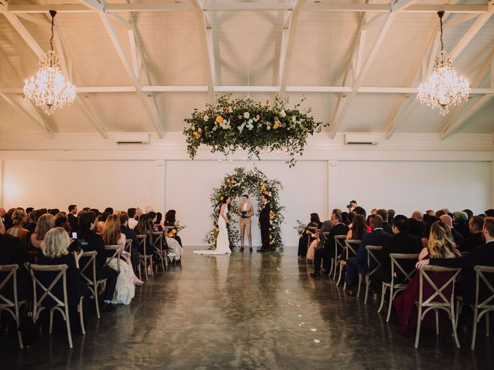 Tmx 4 17 18 Liane Anthony 2 51 659683 158593674189108 Raleigh, NC wedding venue