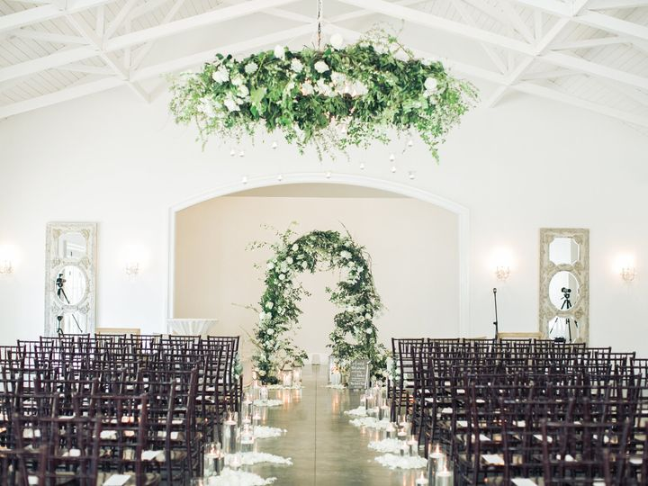 Tmx 6y9a2804 51 659683 Raleigh, NC wedding venue