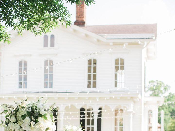 Tmx 6y9a2908 51 659683 Raleigh, NC wedding venue