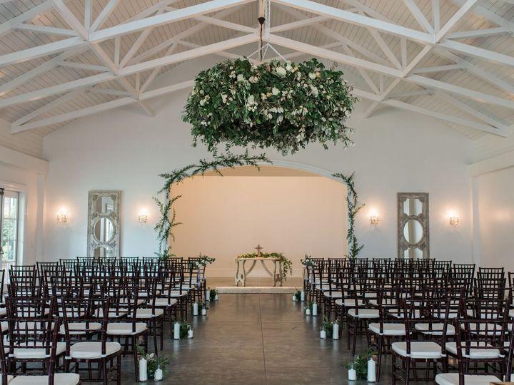 Tmx 7 7 18 Julia Tony 51 659683 Raleigh, NC wedding venue