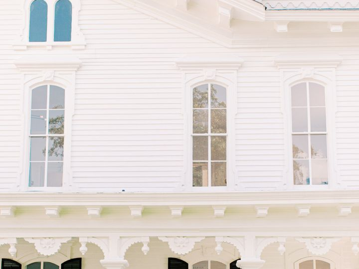 Tmx 8 31 19 Jmp Latigue Sneaks 17 51 659683 158593673739815 Raleigh, NC wedding venue