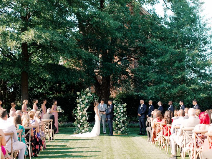Tmx 8 31 19 Jmp Latigue Sneaks 21 51 659683 158593673560905 Raleigh, NC wedding venue