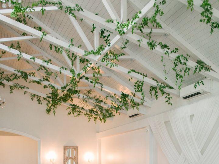 Tmx Ablisaandrewwedding170 51 659683 Raleigh, NC wedding venue