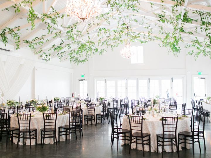 Tmx Ablisaandrewwedding204 1 51 659683 Raleigh, NC wedding venue