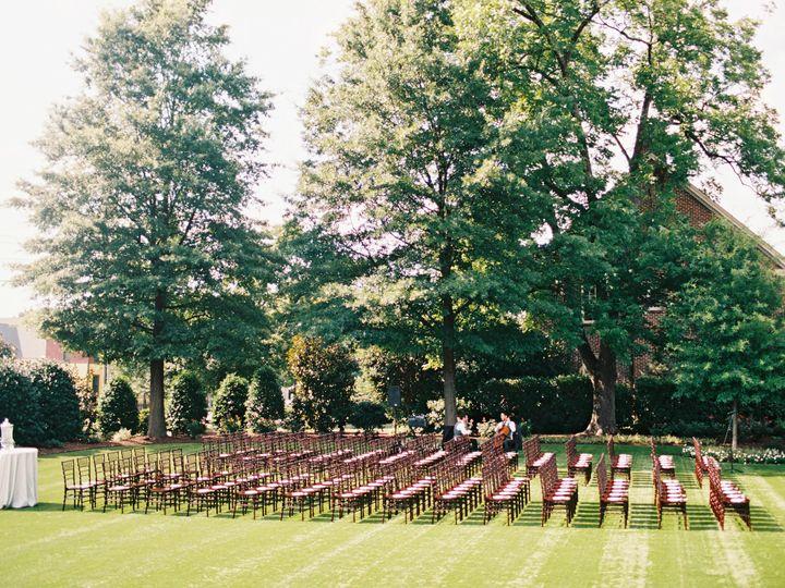 Tmx Ablisaandrewwedding5 51 659683 Raleigh, NC wedding venue