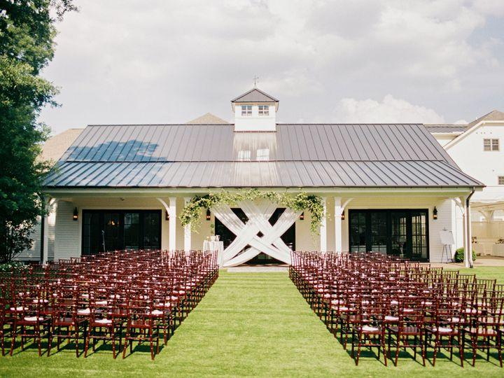 Tmx Ablisaandrewwedding8 51 659683 Raleigh, NC wedding venue
