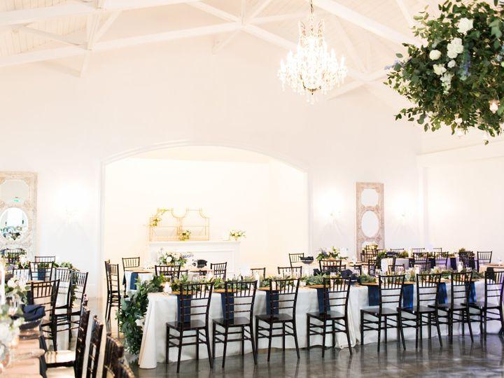 Tmx Abstaceytonywedding279 51 659683 Raleigh, NC wedding venue