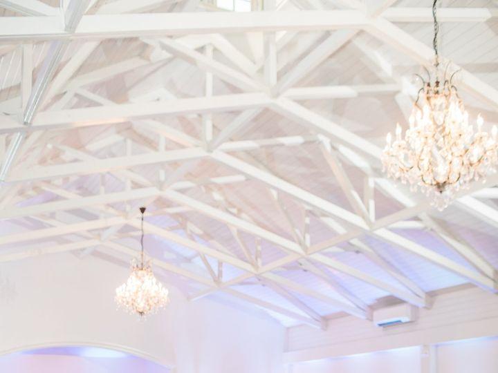 Tmx Btc Amberlychris 143 51 659683 Raleigh, NC wedding venue