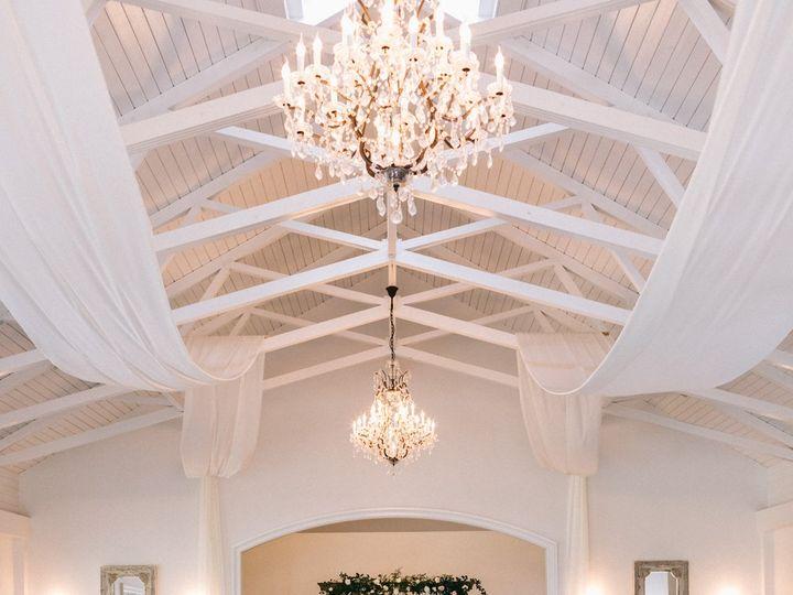 Tmx Candace And Rob Wedding 0078 51 659683 Raleigh, NC wedding venue