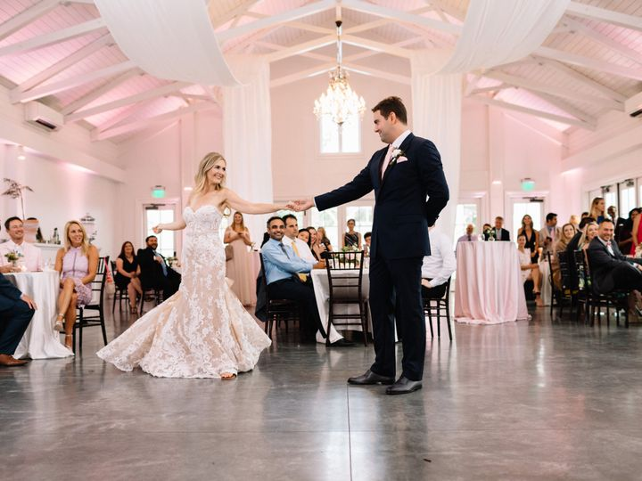 Tmx Candace And Rob Wedding 0710 51 659683 Raleigh, NC wedding venue