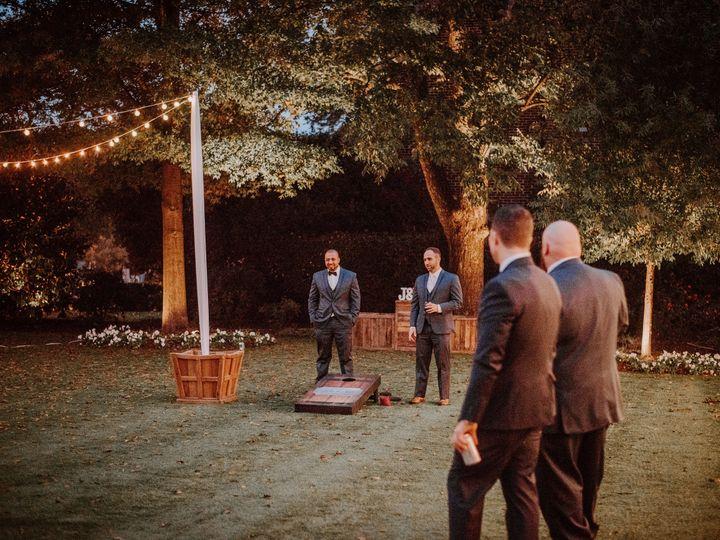 Tmx Doellreception 22 51 659683 Raleigh, NC wedding venue