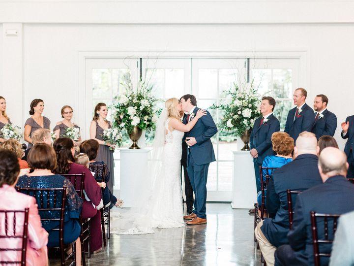 Tmx Eddie Kristen 442 51 659683 Raleigh, NC wedding venue