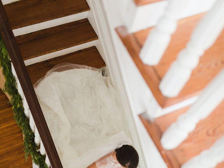Tmx Elizabeth And Si Wedding 0166 51 659683 Raleigh, NC wedding venue